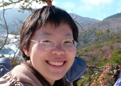 66-Yung-Fen-Huang-100